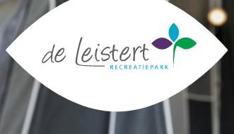 Ferienpark Leistert