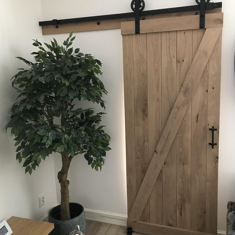 Holzhandelonline.de