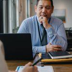 Führungszeugnis online beantragen – für mich war das ein Klacks