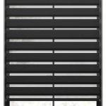 Fensterdekoration im Online-Shop von Avaeta.de kaufen